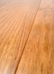 LW Mountain Hardwood Floors Prefinished One Strip Engineered Hardwood Flooring