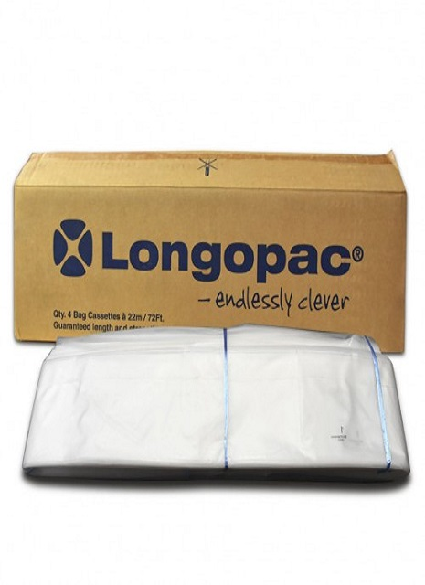 Bona Replacement Vacuum Bags and Filters