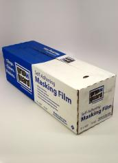Grip N Guard Masking Film