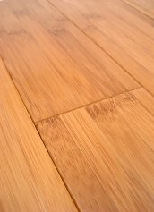LW Mountain Hardwood Floors Solid Prefinished Bamboo Flooring